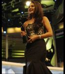 2009-awardsff-1