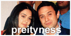 preityness-personal